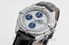 BREITLING | Chronomat *Blue Impulse* limited Edition | Ref. A 130 48 10 E 30 - Abbildung 2
