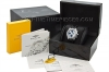 BREITLING | Chronomat *Blue Impulse* limited Edition | Ref. A 130 48 10 E 30 - Abbildung 4