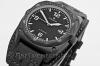 JUNGHANS | Arthur Junghans Pilot Automatic | Ref. 027 / 4521 - Abbildung 2
