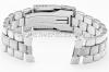 BREITLING | Professionalband für Modelle mit 20 mm Anstossbreite | Ref. A 13035 . 1 - Abbildung 2