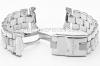 BREITLING | Professionalband für Modelle mit 20 mm Anstossbreite | Ref. A 13035 . 1 - Abbildung 3