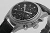 IWC | Fliegeruhr Doppelchronograph Klassik | Ref. 3713 - 2 - Abbildung 2