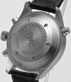 IWC | Fliegeruhr Doppelchronograph Klassik | Ref. 3713 - 2 - Abbildung 3