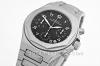 GIRARD PERREGAUX | Laureato Olimpico Chronograph | Ref. 80170M1.11.6156 - Abbildung 2