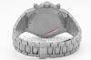 GIRARD PERREGAUX | Laureato Olimpico Chronograph | Ref. 80170M1.11.6156 - Abbildung 3