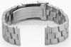 BREITLING | Titan Professional II Band 22 mm Anstoß | Ref. 138E - Abbildung 2