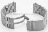 BREITLING | Titan Professional II Band 22 mm Anstoß | Ref. 138E - Abbildung 3