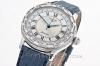 LONGINES | Lindbergh GMT Automatic | Ref. L2.611.4.21.2 - Abbildung 2