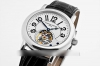 FREDERIQUE CONSTANT | *Heart Beat* Limited Edition | Ref. F910071 - Abbildung 2