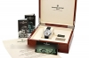 FREDERIQUE CONSTANT | *Heart Beat* Limited Edition | Ref. F910071 - Abbildung 4