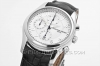 FREDERIQUE CONSTANT | *Runabout* Chronograph Limited Edition | Ref. F392031 - Abbildung 2