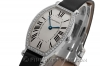 CARTIER | Tonneau kleines Model | Ref. WE400131 - Abbildung 2
