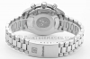 OMEGA | Speedmaster Reduced Automatic Chronograph | Ref. 3810.50.06 - Abbildung 3