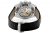 OMEGA | Speedmaster Professional Moonwatch | Ref. 3573.50.00 - Abbildung 3