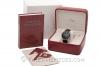 OMEGA | Speedmaster Professional Moonwatch | Ref. 3573.50.00 - Abbildung 4