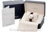 JAEGER-LeCOULTRE | Master Control Moon *1000 Hours* Stahl | Ref. 140.8.98 - Abbildung 4
