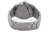 IWC | Ingenieur Automatic AMG Titan | Ref. IW322702 - Abbildung 3
