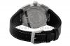 IWC   Ingenieur Chronograph AMG Titan   Ref. IW372504 - Abbildung 3