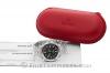 OMEGA | Seamaster Professional Diver - Service 04/2012 | Ref. 25318000 - Abbildung 4