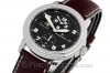 BLANCPAIN | Leman Time Zone | Ref. 2160-1130MA-71A - Abbildung 2