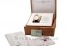 IWC | Portugieser Chronograph Rattrapante Edelstahl | Ref. IW371202 - Abbildung 4