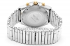 BREITLING | Chronomat mit Rouleaux-Band | Ref. B13047 - Abbildung 3