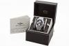 BREITLING | Chronomat mit Rouleaux-Band | Ref. B13047 - Abbildung 4