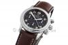 BLANCPAIN | Leman Fly-Back Damen-Chronograph | Ref. C2385F-113063 - Abbildung 2