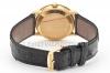 BLANCPAIN | Villeret Ultra Slim Chronometer Gelbgold | Ref. 1195-1418C-55 - Abbildung 3