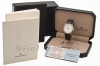 BLANCPAIN | Villeret Ultra Slim Chronometer Gelbgold | Ref. 1195-1418C-55 - Abbildung 4