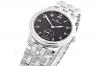 BLANCPAIN   200 Ultra Slim Chronometer   Ref. C7002-1127-11 - Abbildung 2