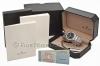 BLANCPAIN   200 Ultra Slim Chronometer   Ref. C7002-1127-11 - Abbildung 4