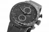 ORIS | TT3 Chronograph Black Titan | Ref. 0167476117764-0742802B - Abbildung 2