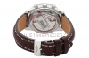 BREITLING | Navitimer Montbrillant 01 Limited Edition | Ref. AB013112-G709 - Abbildung 3