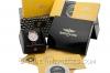 BREITLING | Navitimer Montbrillant 01 Limited Edition | Ref. AB013112-G709 - Abbildung 4