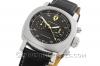 OFFICINE PANERAI | Ferrari 45 Scuderia Chronograph FlyBack Limited | Ref. FER 14 - Abbildung 2