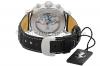 OFFICINE PANERAI | Ferrari 45 Scuderia Chronograph FlyBack Limited | Ref. FER 14 - Abbildung 3