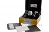 OFFICINE PANERAI | Ferrari 45 Scuderia Chronograph FlyBack Limited | Ref. FER 14 - Abbildung 4