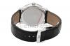 BLANCPAIN | Villeret Ultra-Slim Automatic | Ref. 1161-1127-55 - Abbildung 3