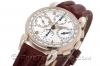 CHRONOSWISS | Klassik Chronograph Rotgold / Roségold | Ref. CH7441R / CH7401R - Abbildung 2