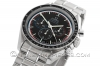 OMEGA   Speedmaster Moonwatch 1971-2011 40 Jahre Apollo XV limited edition   Ref. 31130423001003 - Abbildung 2