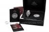 OMEGA   Speedmaster Moonwatch 1971-2011 40 Jahre Apollo XV limited edition   Ref. 31130423001003 - Abbildung 4