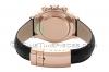 ROLEX | Cosmograph Daytona Chocolate Everose-Gold LC 170 | Ref. 116515LN - Abbildung 3