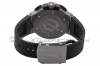ORIS | Titan Pro Divers Col Moschin Limited Edition | Ref. 0166776457284-Set - Abbildung 3