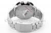 ORIS   Pro Diver Titan   Ref. 0173376467154-0782671PEB - Abbildung 3
