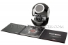 ORIS   Pro Diver Titan   Ref. 0173376467154-0782671PEB - Abbildung 4