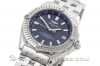 BREITLING | Windrider Wings Automatic | Ref. A10350 - Abbildung 2