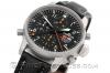 FORTIS | Flieger Chronograph Alarm | Ref. 599.10.11L - Abbildung 2