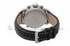 FORTIS | Flieger Chronograph Alarm | Ref. 599.10.11L - Abbildung 3