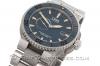 ORIS | Divers Titan Maldives Limited Edition | Ref. 0164376547185-Set MB - Abbildung 2